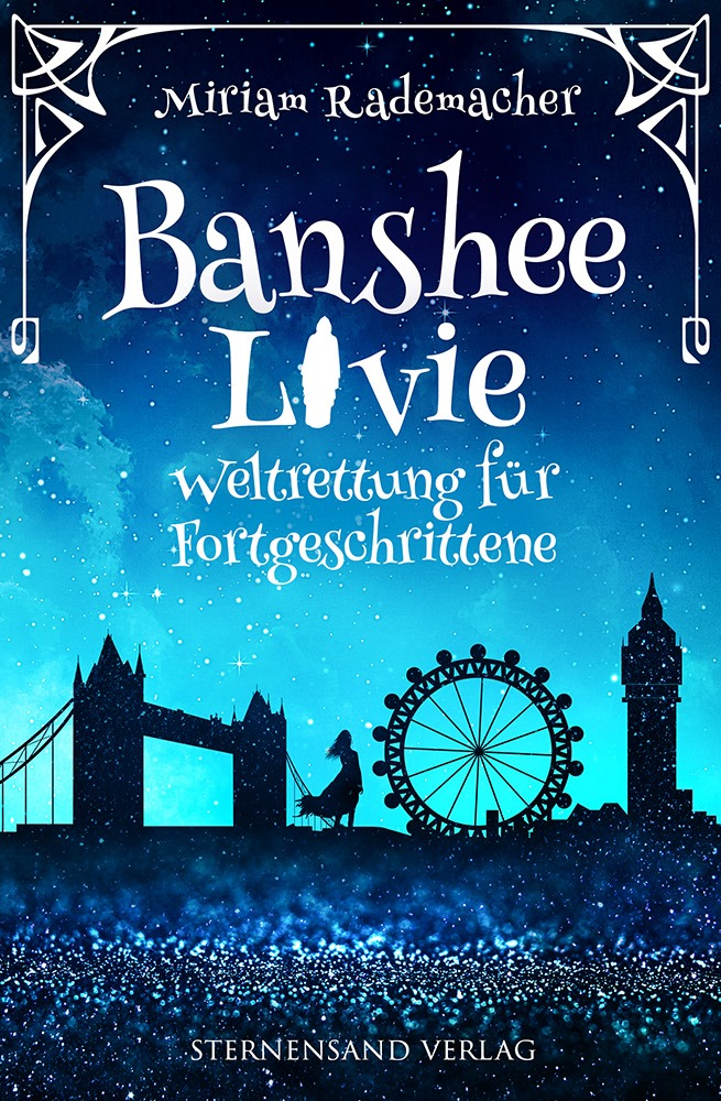 BansheeLivie2