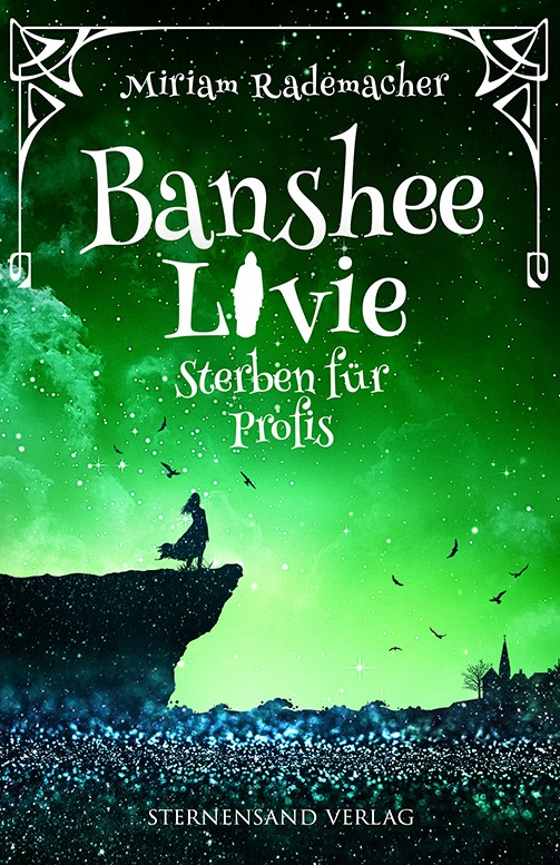 BansheeLivie3